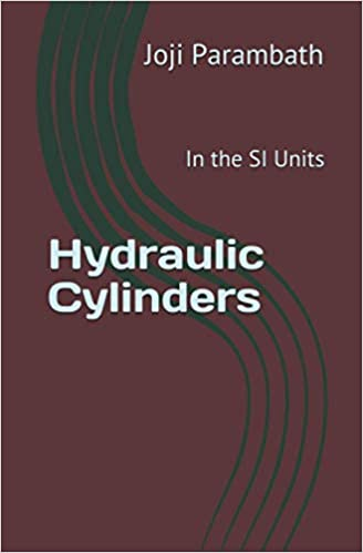 Constructional Features of Hydraulic Cylinders